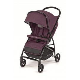 Baby Design Sway carucior sport - 06 Violet 2019 - Baby Design