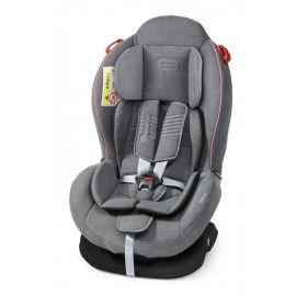Scaun auto 0-25 kg Delta 08 Gray&Pink 2019 - Espiro, Culoare: Roz, Grupa: 0-25kg (0 luni - 7 ani)