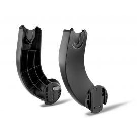 Adaptori pentru Fixare Scaun Auto Privia pe Carucior Citylife - Recaro