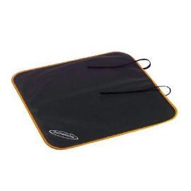 Protectie pentru bancheta sau scaun auto - Storchenmuhle