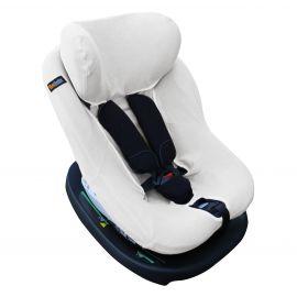 Husa protectoare iZi Modular - alb - BeSafe