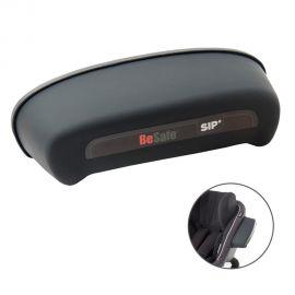 SIP+   compatibil cu modelele iZi Combi/ iZi Kid i-Size/ iZi Plus/ iZi Comfort - BeSafe
