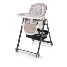 Scaun de masa multifunctional Penne 09 Beige 2020 - Baby Design