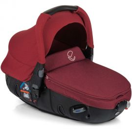 Scaun auto si landou Jane Matrix Light 2 Red Beign, Culoare: Rosu, Grupa: 0-13kg (0 luni - 12 luni)