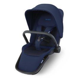 Scaun pentru Carucior Sadena/Celona Select Pacific Blue Recaro, Culoare: Albastru