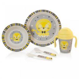 Set picnic Leo Miniland Baby