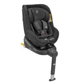 Scaun auto Maxi Cosi Beryl Nomad Black, Culoare: Gri/Negru, Grupa: 0-25kg (0 luni - 5 ani)