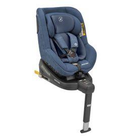 Scaun auto Maxi Cosi Beryl Nomad Blue, Culoare: Blue, Grupa: 0-25kg (0 luni - 5 ani)