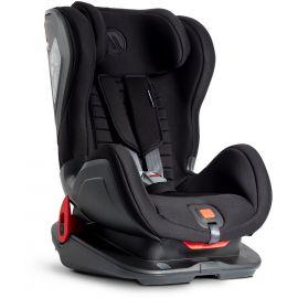 Avionaut Glider Comfy scaun auto 9-25kg - CO.01 Black, Culoare: Negru, Grupa: 9-25kg (9 luni - 5 ani)