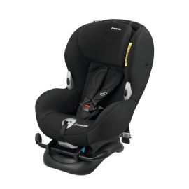 Scaun auto Mobi XP Maxi-Cosi Night Black, Culoare: Negru, Grupa: 9-25kg (9 luni - 5 ani)