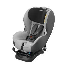 Scaun auto Mobi XP Maxi-Cosi Dawn Grey, Culoare: Gri, Grupa: 9-25kg (9 luni - 5 ani)