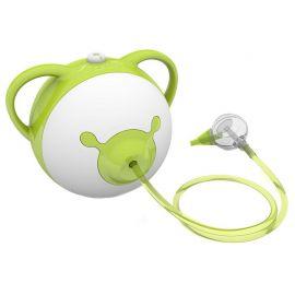 Aspirator nazal electric Nosiboo Pro Verde, Culoare: Verde