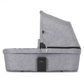 Landou pentru Zoom Graphite Grey Abc Design 2020, Culoare: Gri deschis, poza