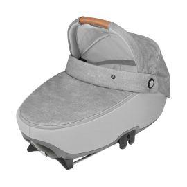 Landou Jade i-size Maxi Cosi Nomad Grey, Culoare: Gri deschis