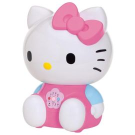 Umidificator de camera Hello Kitty Lanaform, poza