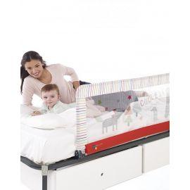 Aparatoare pentru pat Holi - Jane