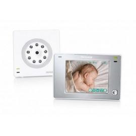 """Interfon video monitorizare copii 3.5"""" Touch - Miniland Baby"""