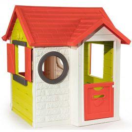Casuta pentru copii Smoby My House, poza
