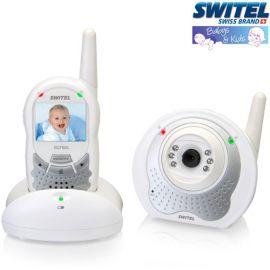 Videointerfon BCF805 Switel - Switel