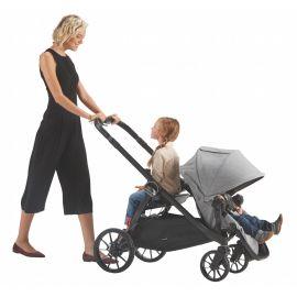 Platforma pentru al doilea copil City Select Lux Baby Jogger