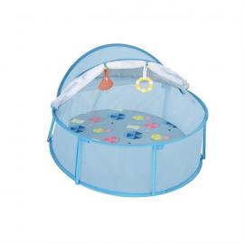 Babymoov - Cort Anti UV Babyni Parasols, poza