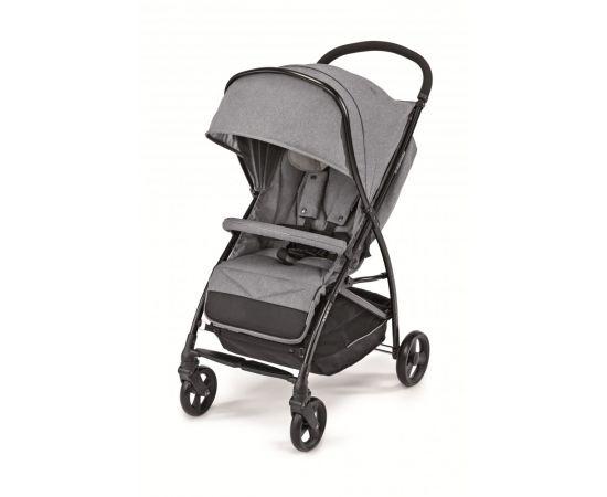 Baby Design Sway carucior sport - 07 Gray 2019 - Baby Design
