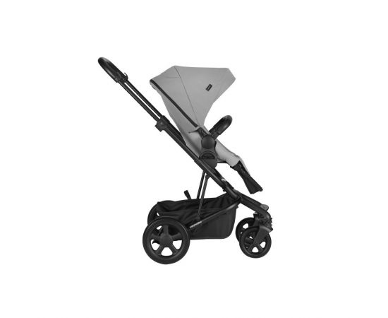 Carucior Harvey2 Stone Grey - Easywalker