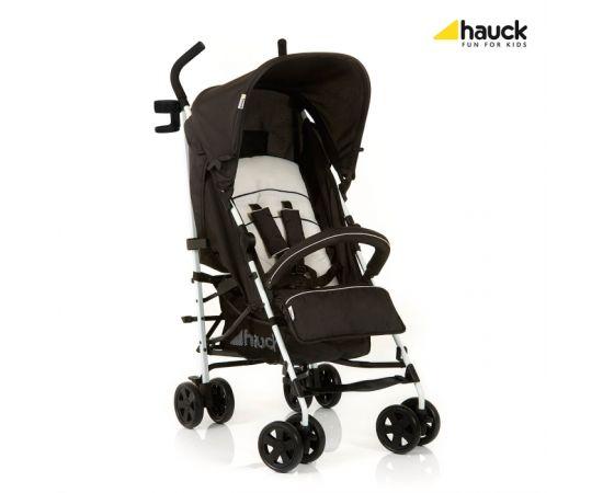 Carucior Speed Plus S-Night - Hauck