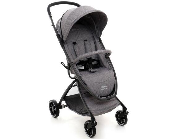 Carucior sport Verona Comfort line - Coto Baby - Gri - Coto Baby