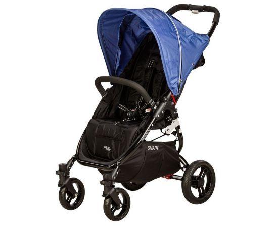 Carucior sport SNAP 4 Blue - Valco Baby, poza