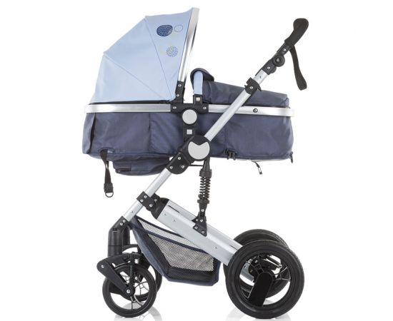 Carucior Chipolino Terra 2 in 1 sky blue, poza _ab__is.image_number.default