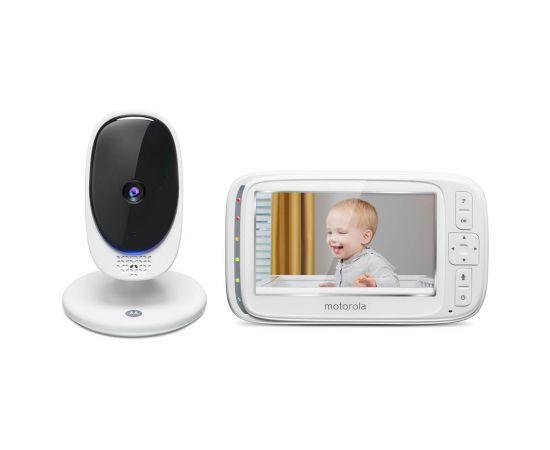 Video Monitor Digital Motorola Comfort50, poza