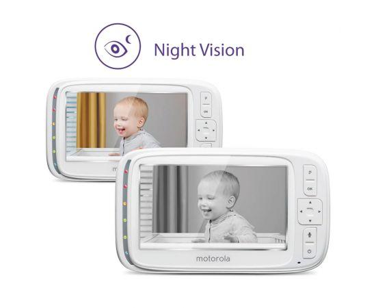 Video Monitor Digital Motorola Comfort50, poza _ab__is.image_number.default