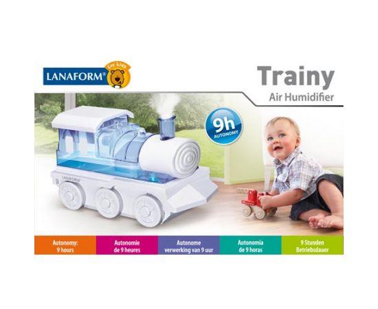 Umidificator de camera Trainy Lanaform,poza 3