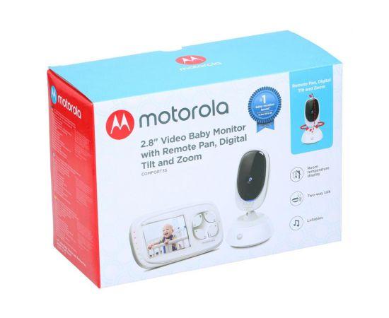 Video Monitor Digital Motorola Comfort35,poza 6