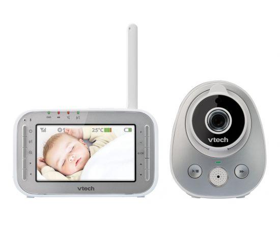 Videofon Digital Vtech BM4700 - VTech, poza