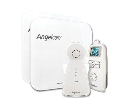 Interfon si monitor de miscare Angelcare AC 403, poza