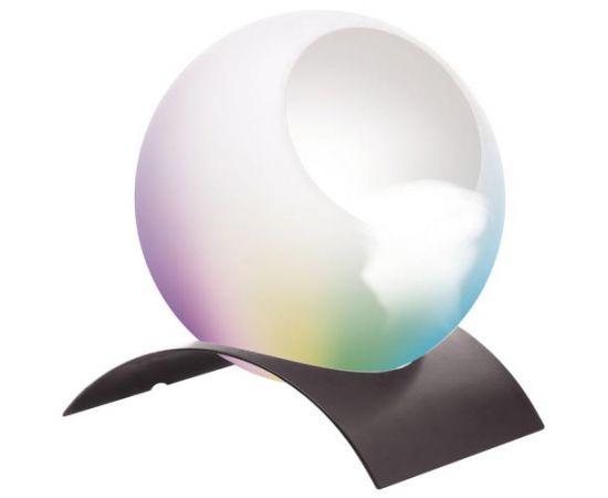 Aroma Globe Lanaform, poza