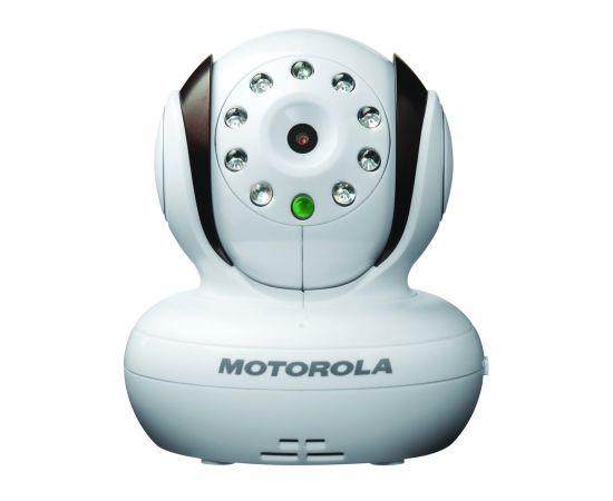 Camera Wi-Fi Motorola Blink 1, poza