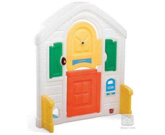 Doorway Playhouse - Step2
