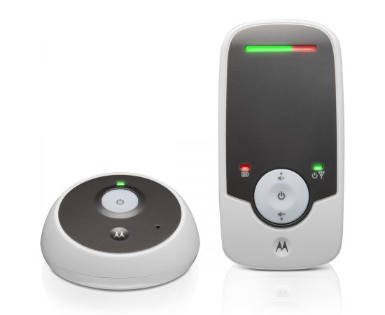 Interfon Digital Motorola MBP160, poza