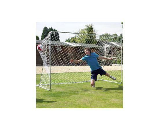 Poarta fotbal, Giant Goal - TP Toys