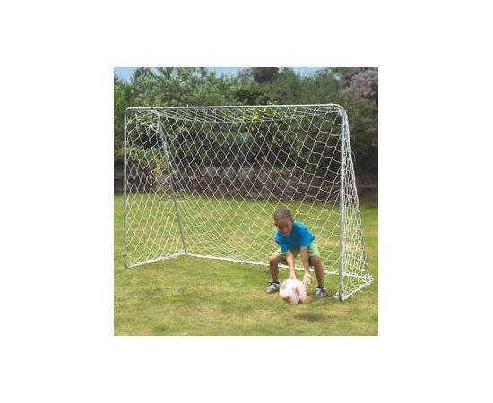 Poarta fotbal, Super Goal - TP Toys