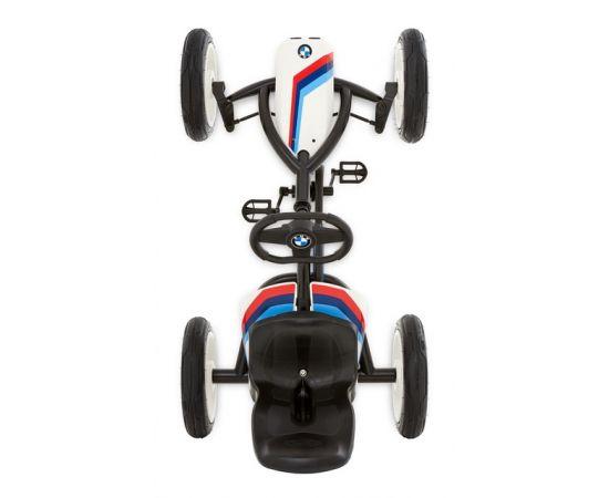 Kart BERG BMW Street Racer,poza 2