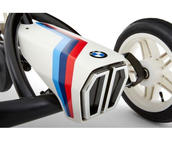 Kart BERG BMW Street Racer,poza 3