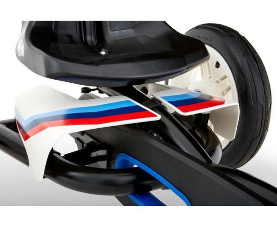 Kart BERG BMW Street Racer,poza 4