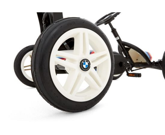 Kart BERG BMW Street Racer,poza 6