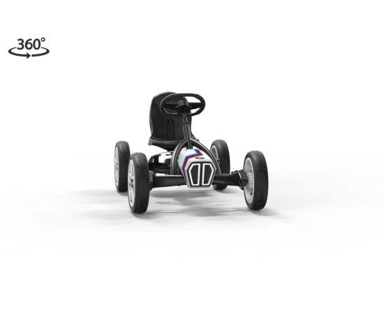 Kart BERG BMW Street Racer,poza 5