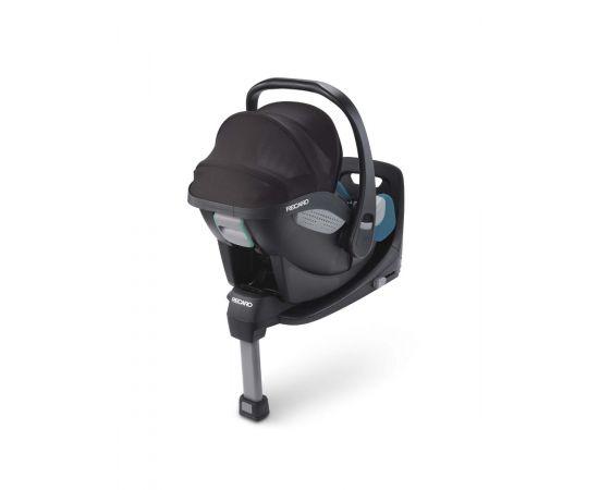 Scaun Auto i-Size Recaro Avan Prime Sky Blue, Culoare: Blue, Grupa: 0-13kg (0 luni - 12 luni),poza 6