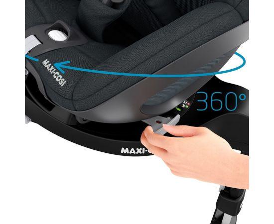 Baza Auto FamilyFix 360 Maxi-Cosi,poza 11
